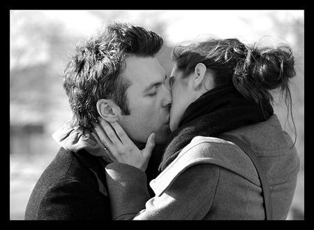 six-second-kiss