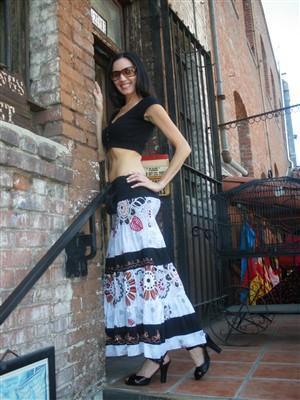 men-love-skirts