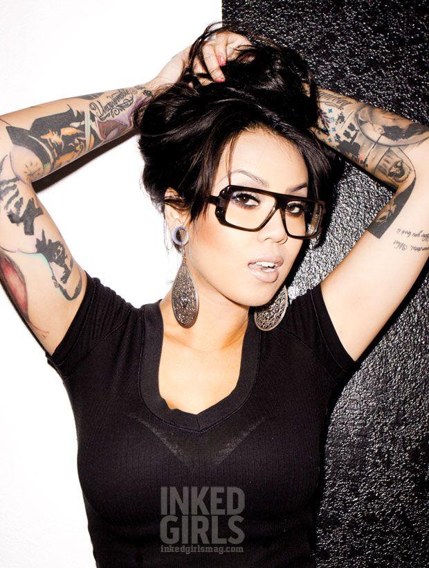 stunning-in-glasses