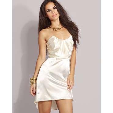 sexy-silky-dress