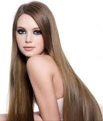 diy-silky-hair